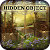 Hidden Object - Summer Garden file APK for Gaming PC/PS3/PS4 Smart TV
