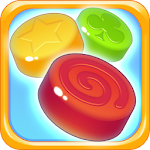 Candy Pop 1.4 Apk