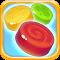 Candy Pop 1.4 Apk
