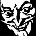 THE・凶悪犯罪 icon