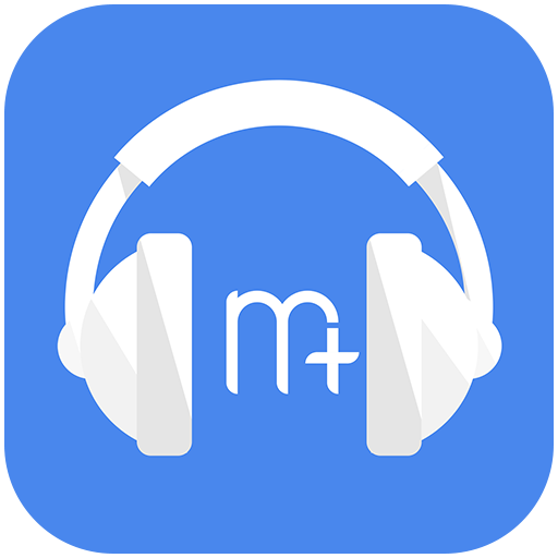 98.7 Mas Radio file APK for Gaming PC/PS3/PS4 Smart TV