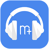 98.7 Mas Radio