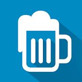 Bier.by - Bier aus Bayern
