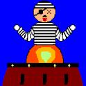 NarrowSqueak icon