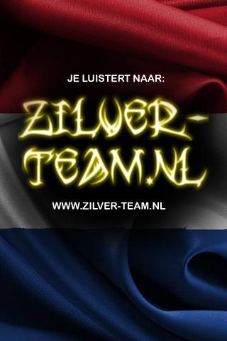 Zilver-Team.nl