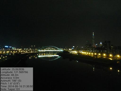 AngleCam Lite - 각도 카메라|玩攝影App免費|玩APPs