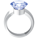 Ring Sizer icon