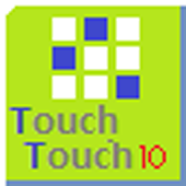 TouchTouch10