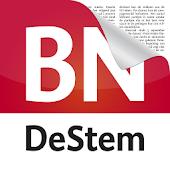 BN DeStem E-paper