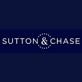 Sutton Chase Synergy Sotheby's