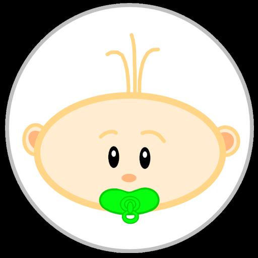 Theos Baby Nachtlicht 生活 App LOGO-APP試玩