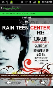Download The Teen Center 74