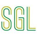 SGL icon