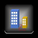 3D Tapiola logo