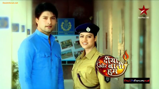Hindi Tv Serial & Tv Shows - screenshot thumbnail