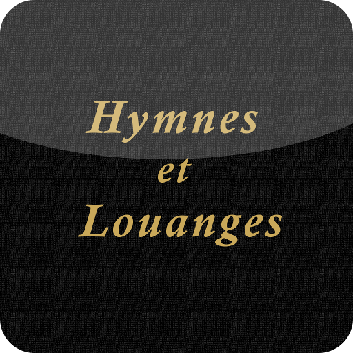 hymnes et louanges adventiste