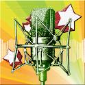 Canzoniere Italiano Pro