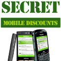 Secret Mobile Discounts logo