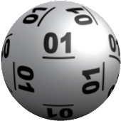 Optimum Lottery Number Chooser