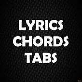 Melvins Lyrics and Chords