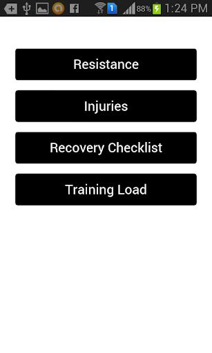 玩健康App|AEP Monitor免費|APP試玩