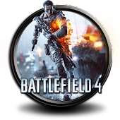 BTF4 Battlefield News