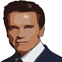 Say It Arnie icon