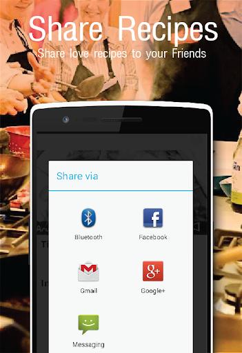 玩免費健康APP|下載燒烤食譜 app不用錢|硬是要APP