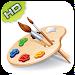 Draw Funtastic HD Icon