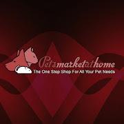 Pets Market At Home