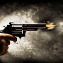 Gun Shot Ringtones icon