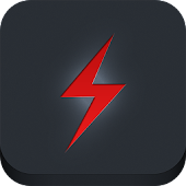 App FVD - Free Video Downloader apk for kindle fire
