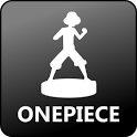 ONEPIECE グランドコレクション 快適ブラウザ icon