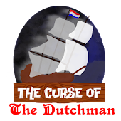 Curse of the Dutchman