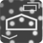 Button Savior Non Root v2.2.1 Pro