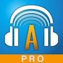 Live Arab Radios ListenArabic logo