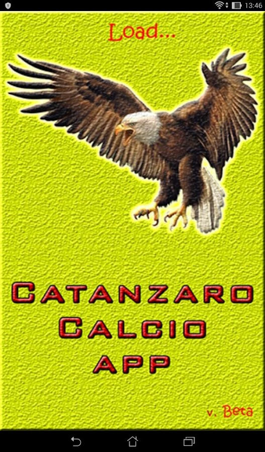 catanzaro calcio - photo #42