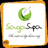 Saga Spa