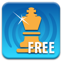 Solitaire Chess Free icon