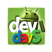 ADD14 - Android Developer Days