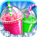Download Frozen Slushy Maker APK for Laptop