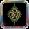 Ahmed Al Ajmi Quran MP3 icon
