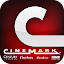 Cinemark Theatres 2.0.7 APK for Android