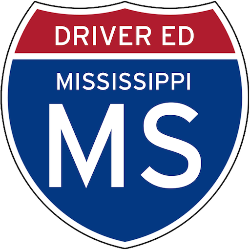 Mississippi DPS Reviewer