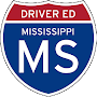 Mississippi DPS Reviewer APK icon