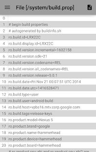 Storage Partitions - screenshot thumbnail
