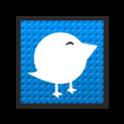 Tweedget icon