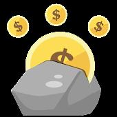 Coin Miner - Clicker Empire