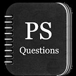 SAP PS Interview Question