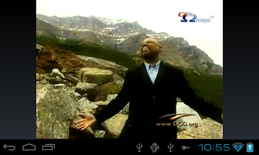 Free Romania Live TV - screenshot thumbnail